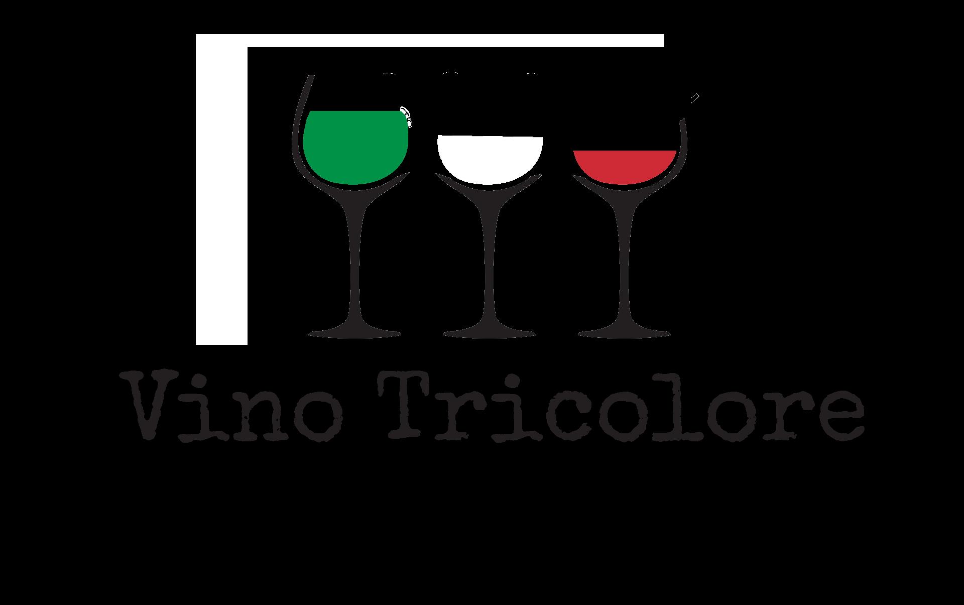 Vino Tricolore